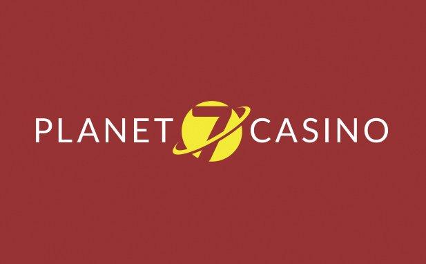 Slot Spiele Mit Echtgeld
